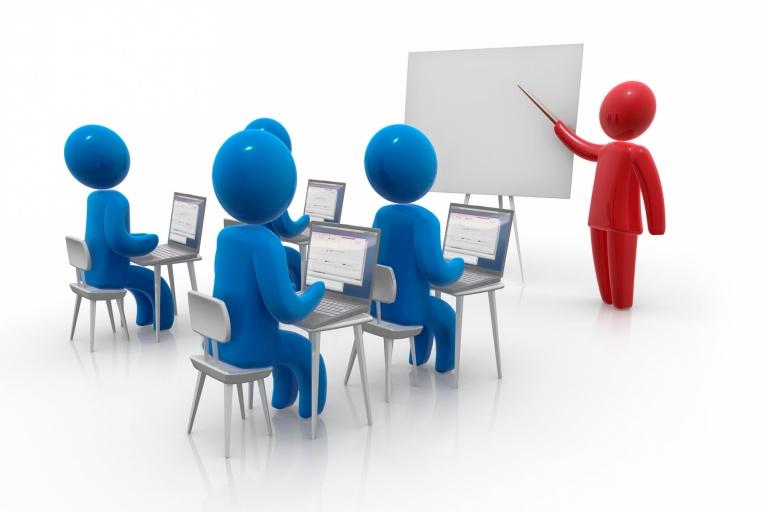 «Дни наставничества» и «Конгресс молодых предпринимателей» пройдут 25-27 ноября!
