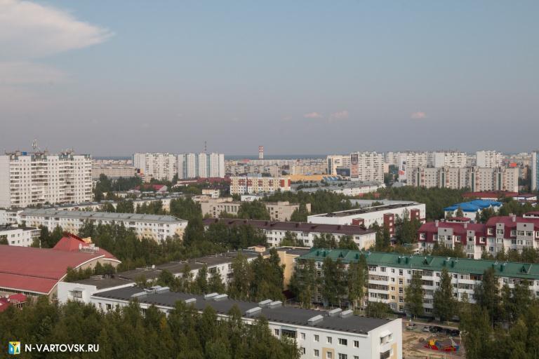 Нацпроекты: социально важный бизнес в Нижневартовске получил субсидии