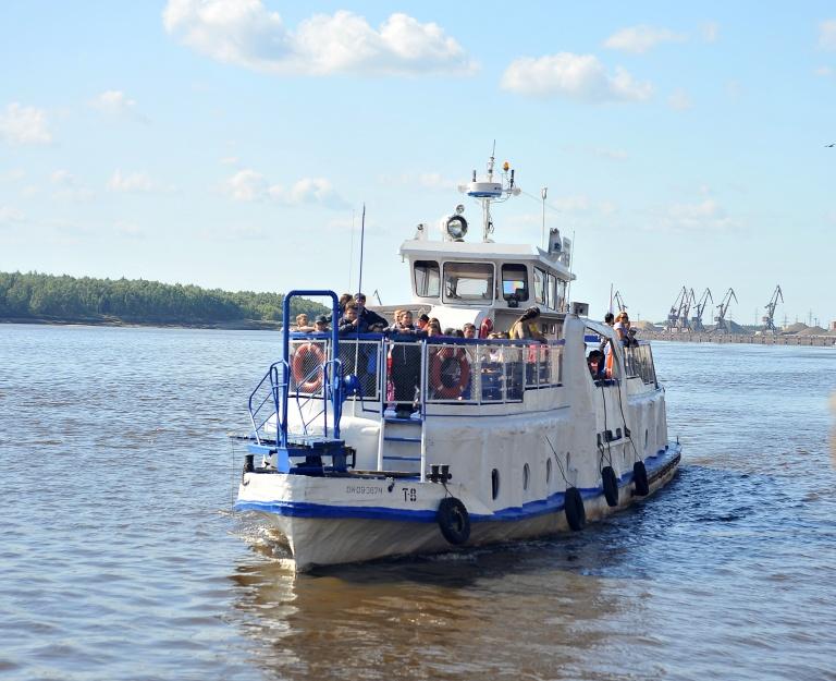 на 4 августа уровень воды в реке Обь в ...: www.n-vartovsk.ru/news/citywide_news/bgorod/184660.html