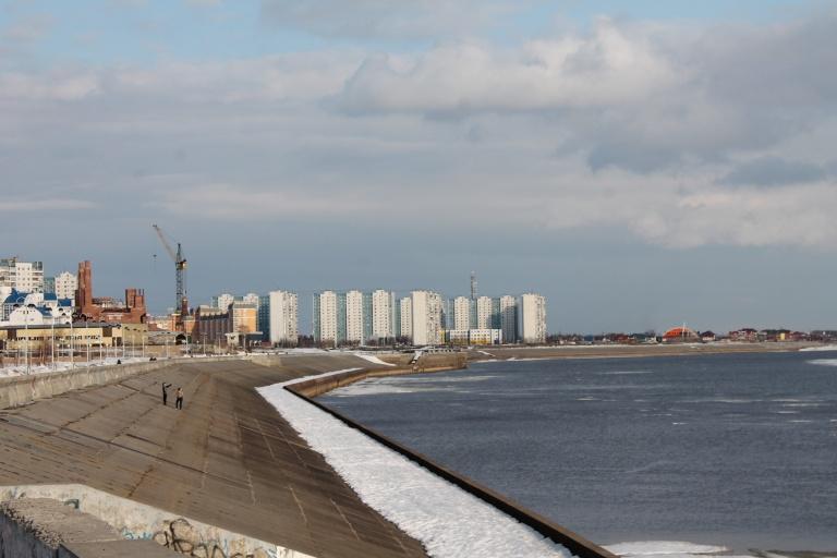 ... уровень воды в реке Обь в районе: ds52.edu-nv.ru/novosti/335-vnimanie-uroven-vody-v-reke-ob